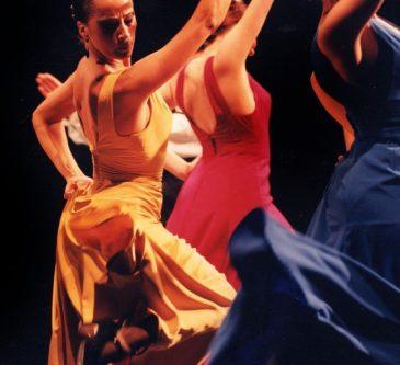 danza03-820x510